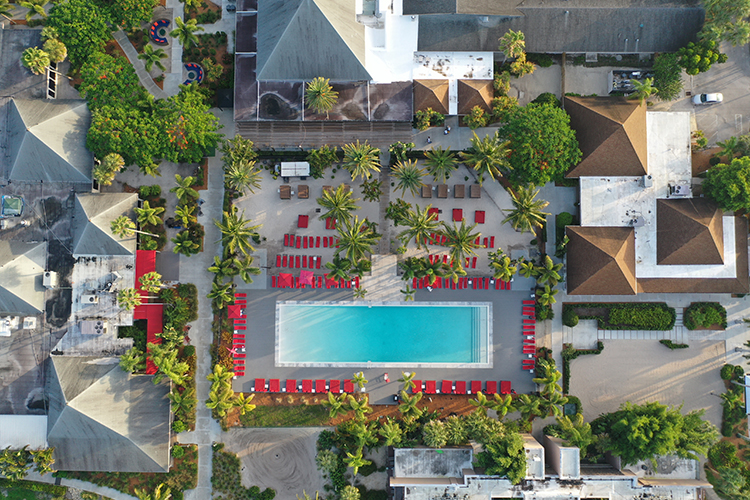 Have the PERFECT Family Vacation at ClubMed Sandpiper Bay explores all the amenities and benefits of having an incredible family vacation at the all inclusive family resort ClubMed Sandpiper Bay in Florida. #clubmedsandpiperbay #heathersdishtravels #familyvacation