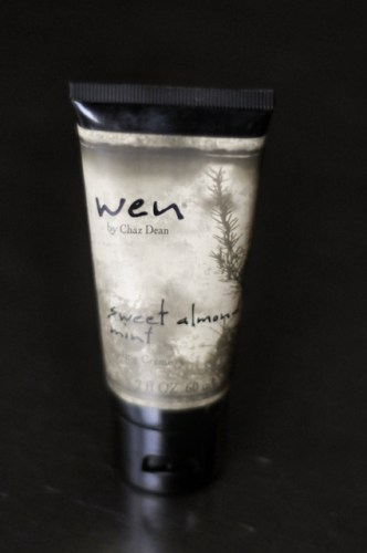 Wen Hair Care Review