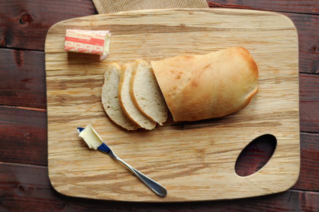 The Ultimate Sourdough Bread Recipe from PeasandThankYou.com    on HeathersDish.com
