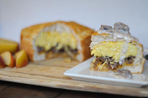 breakfast-biscuit-pie-recipe