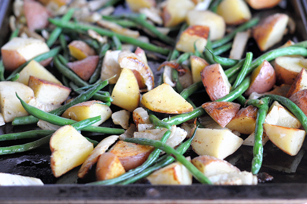 green-beans-with-roasted-fennel-and-new-potatoes