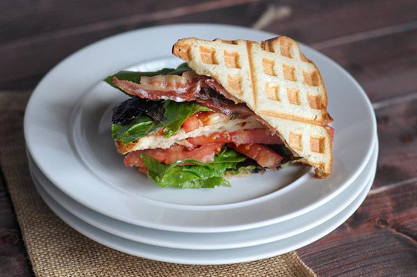 waffled-blt-sandwich