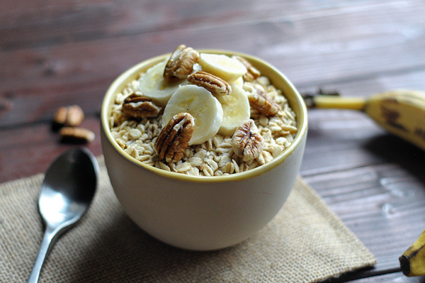banana-pecan-overnight-oatmeal