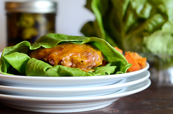 lettuce-wrapped-jalapeno-cheeseburgers