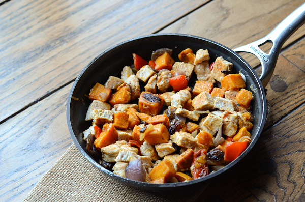 turkey-breast-sweet-potato-hash