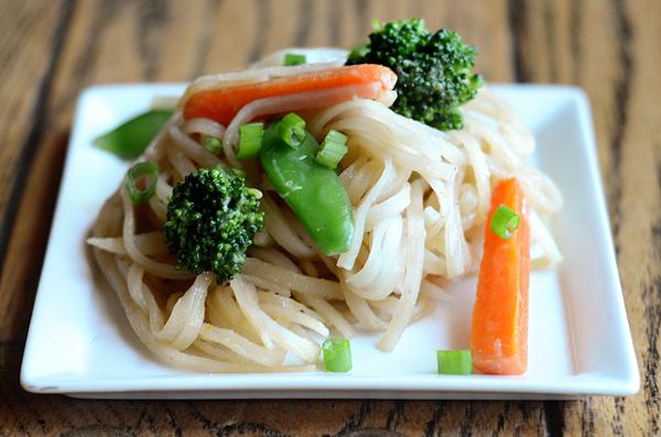 cold-rice-noodle-salad