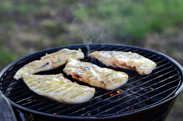 mustard-glazed-grilled-chicken-breasts