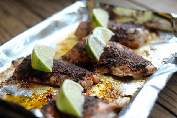 chili-lime-salmon