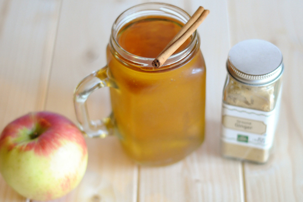 gingered-apple-cider