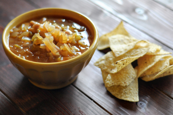 green-chile-chicken-taco-soup