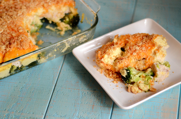 cheesy-curried-chicken-and-broccoli-casserole