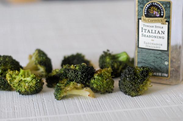 pizza-roasted-broccoli