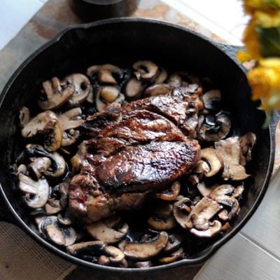 ChefMom Sunday