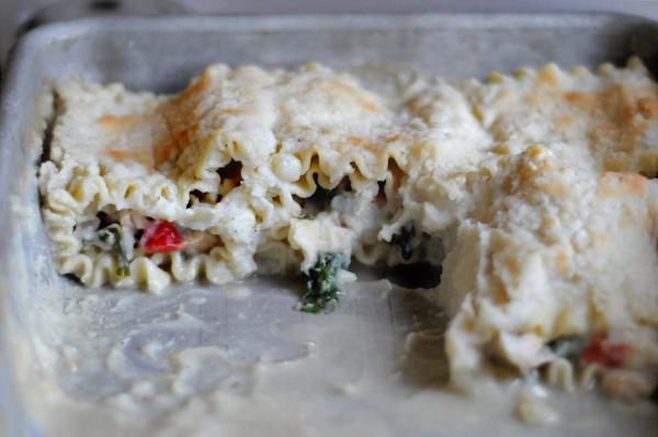 white-chicken-lasagna-rollups