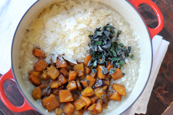 risotto-with-butternut-squash-and-sage