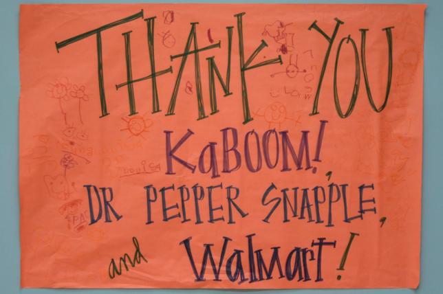 kaboom-playground-build-day-1-4