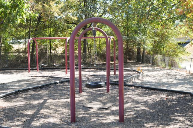 kaboom-playground-build-day-1-7