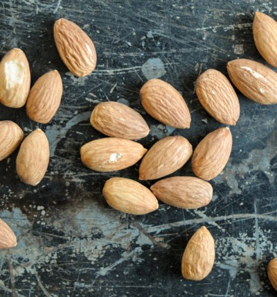 Quick, Healthy Snacks for Busy Moms