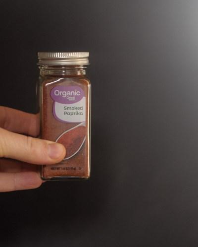 Ingredient Spotlight: Smoked Paprika