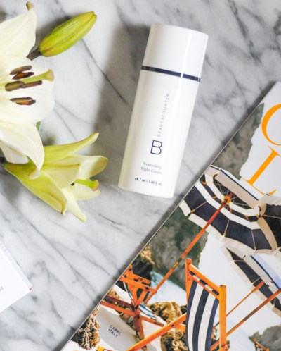 Become a Beautycounter consultant - FAQs