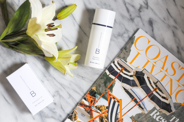 Beautycounter Consultant FAQs: All you want to know about what it means to be a consultant with Beautycounter, how you can get started, and just how huge the opportunity is. @heathersdish