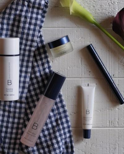 A Journey of Self-Care: The Importance of a Skincare Regimen