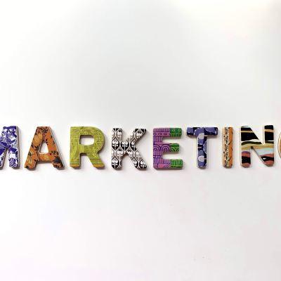 Success in Marketing: A Beginners Understanding