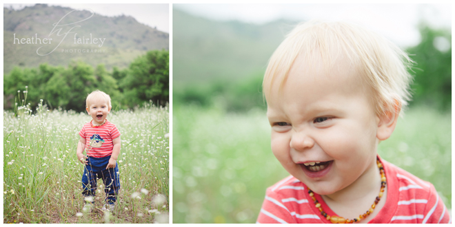 heather-fairley-denver-toddler-photographer-foothills-morrison-colorado-mountain-field