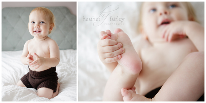heather-fairley-denver-toddler-photographer-one-year-old