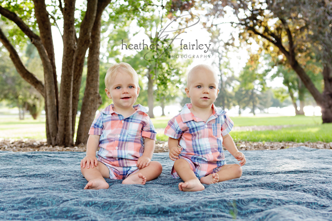 heather-fairley-denver-twins-photographer-1-year - 1