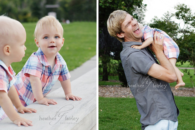 heather-fairley-denver-twins-photographer-1-year - 13