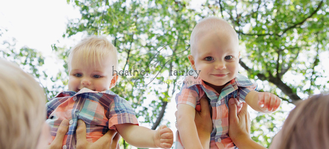 heather-fairley-denver-twins-photographer-1-year - 2
