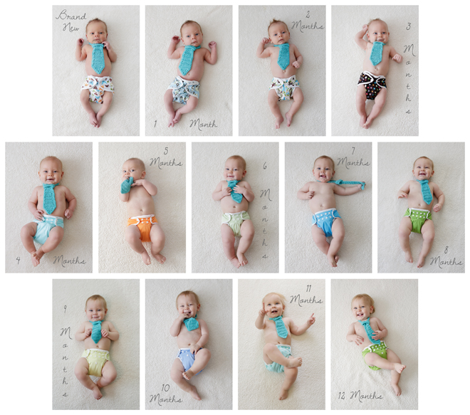 heather-fairley-photography-monthly-baby-photos-first-year