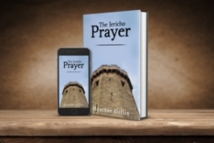 The Jericho Prayer