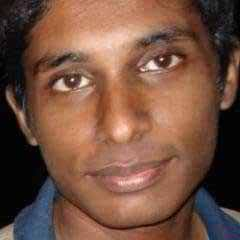 Rahman, Washiqur