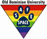 Safe Space Old Dominion U