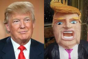 trump-pinatas getty images