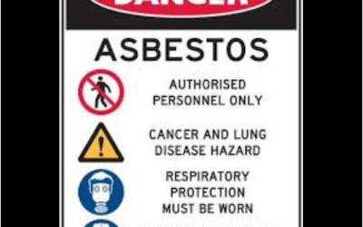 Why is Trump is Expanding the Use of Asbestos in US?
