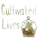 Cultivated Lives