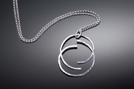 Graceful Necklace