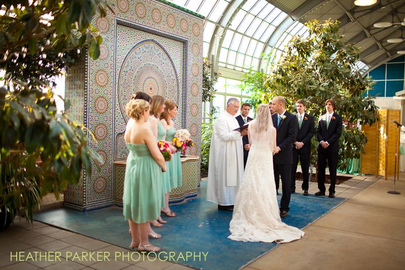 Wedding Belles Chicago