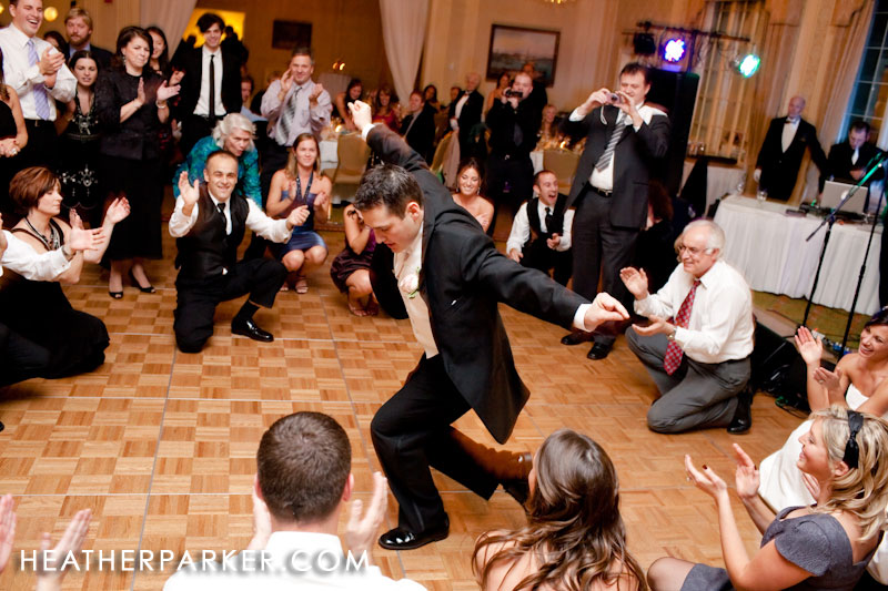 Omni Parker House Boston Hotel A Greek Wedding Chicago Wedding Photographer Heather Parker