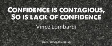 Lombardi-quote