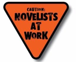 A novelists_0