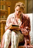 Jessie Mueller in She Loves Me at Writers Theatre