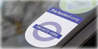 london-heathrow-to-gatwick-airport-private-transfer-service