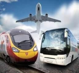Heathrow transport London service