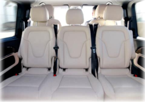 london-chauffeur-hire-mercedes-benz-v-class-interior