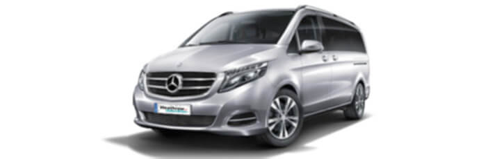 v-class-driven-luxury-mercedes-chauffeur-hire-london-private-car-service