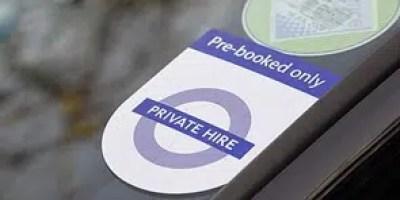 Minicab Harrow to Gatwick Taxi Price
